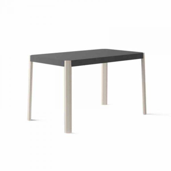 mesa-podia-4