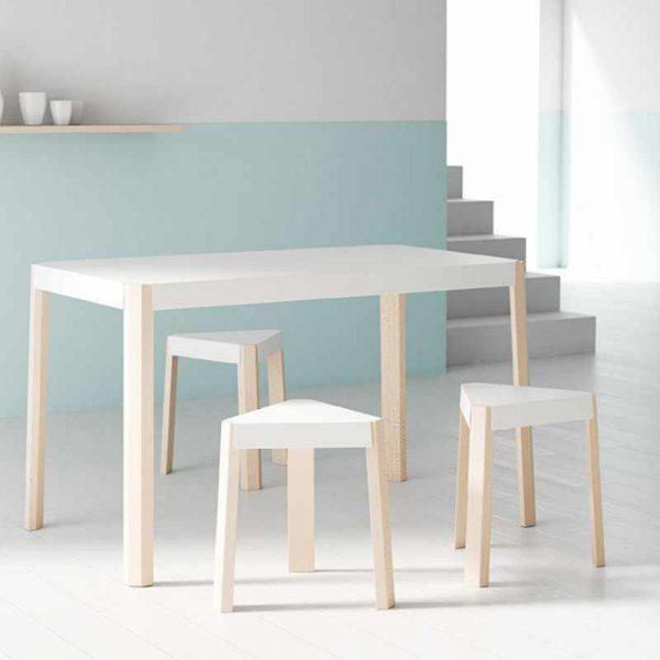 mesa-podia