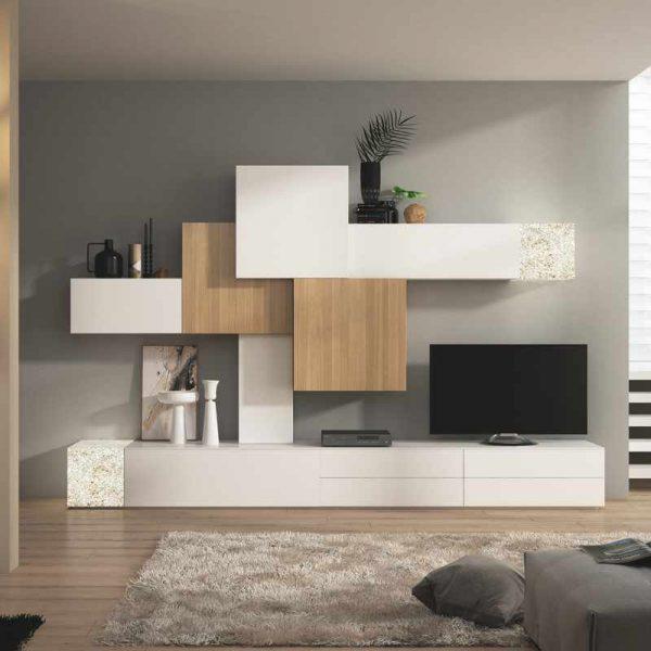 salon-moderno-c20-1