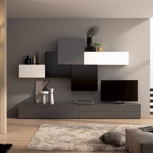 salon-moderno-c20-2