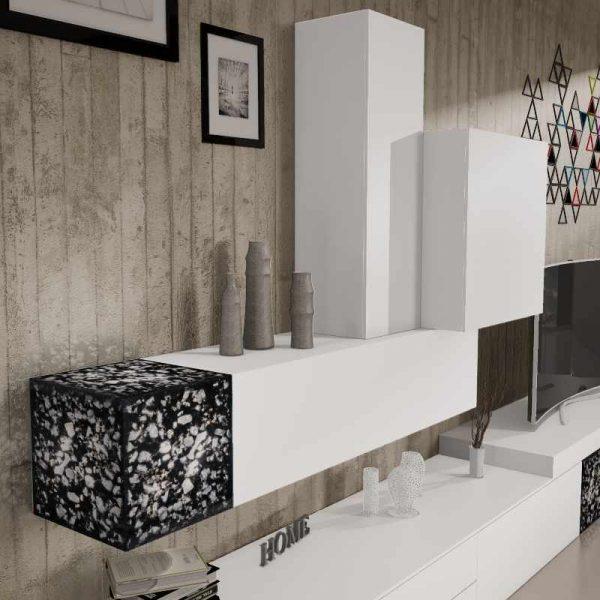 salon-moderno-c21-1