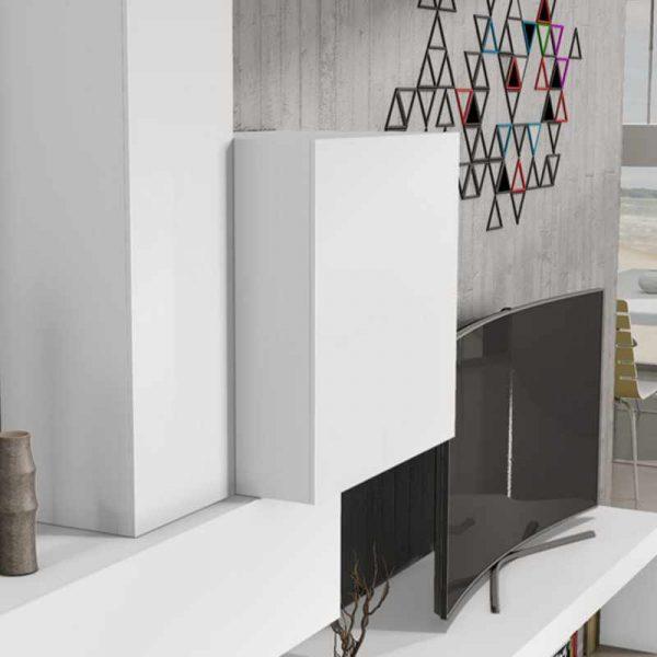 salon-moderno-c21-2