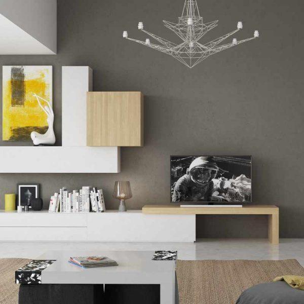 salon-moderno-c21-3