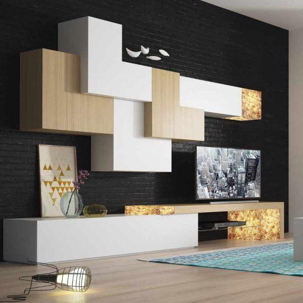 salon-moderno-c22-1