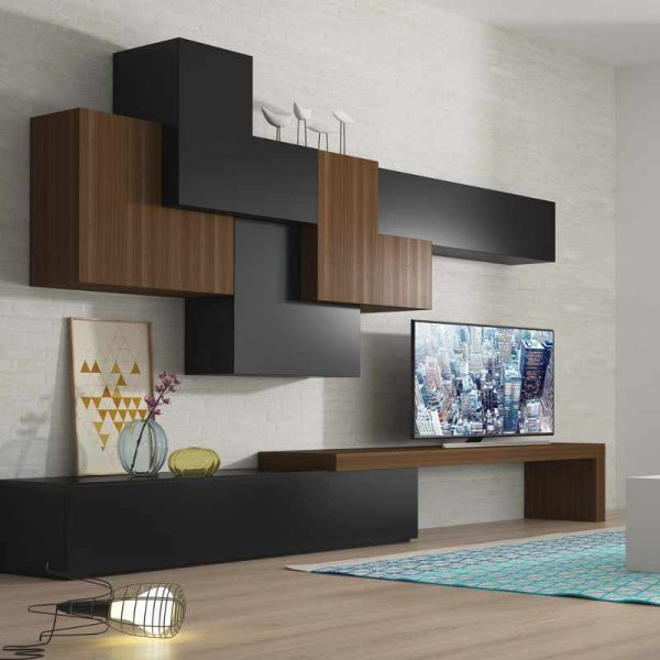 salon-moderno-c22-2