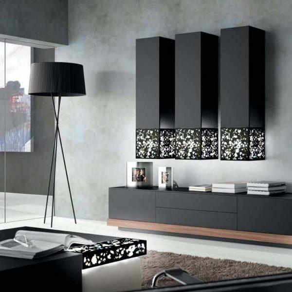 salon-moderno-ortus-iii-1