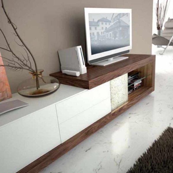 salon-moderno-ortus-iv-1