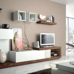 Salón de diseño Ortus IV