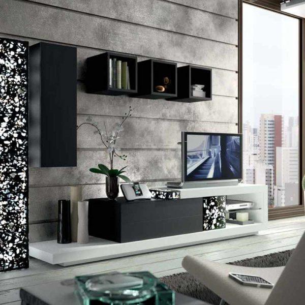 salon-moderno-ortus-v