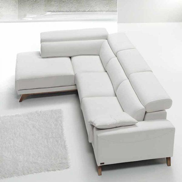 sofa-chaiselongue-bako-1
