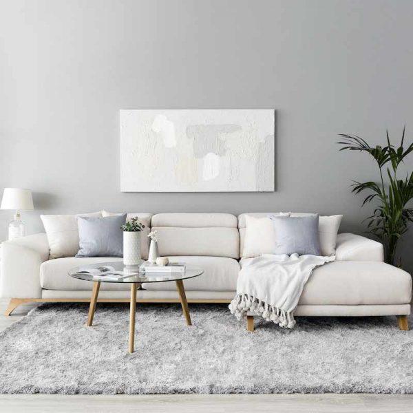 sofa-chaiselongue-bako