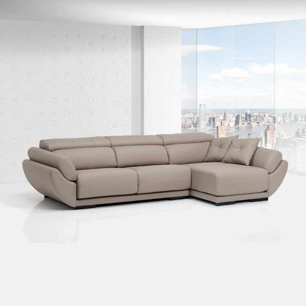 sofa-chaiselongue-gondola-1