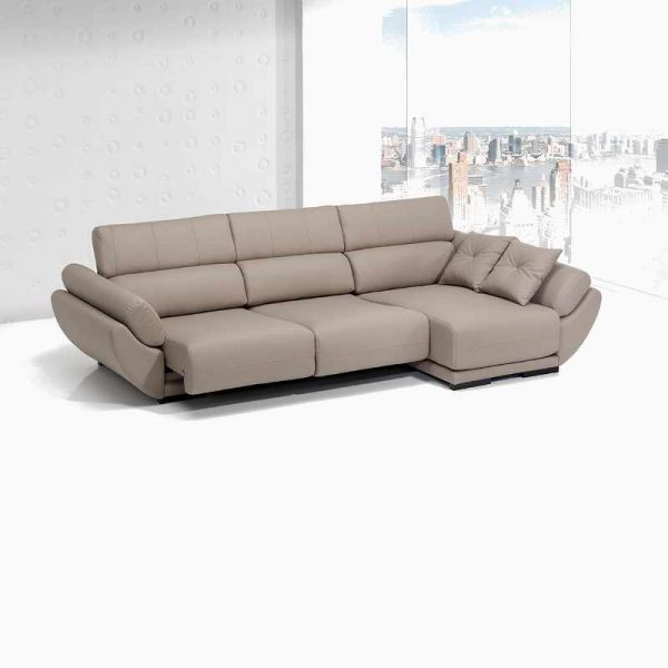 sofa-chaiselongue-gondola-2