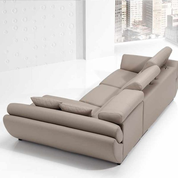 sofa-chaiselongue-gondola-3