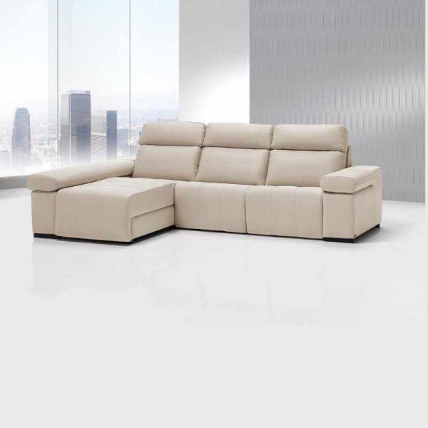 sofa-chaiselongue-piscis-1