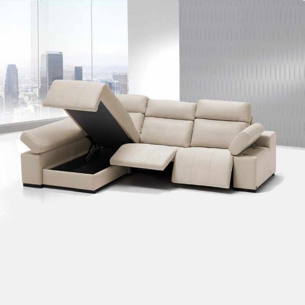 sofa-chaiselongue-piscis-2