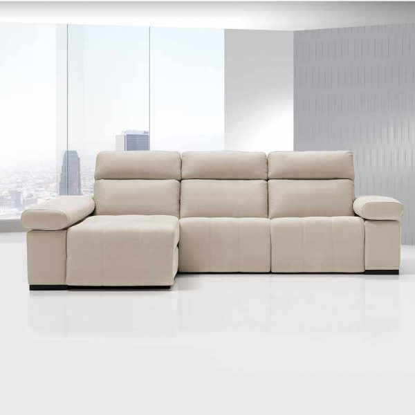 sofa-chaiselongue-piscis-3