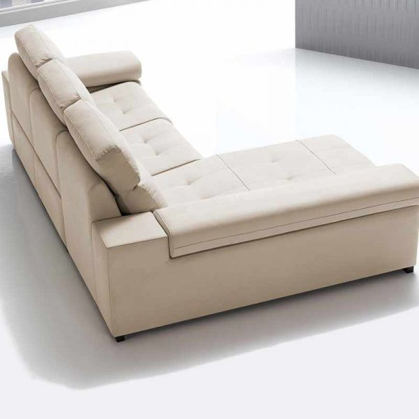 sofa-chaiselongue-piscis-4