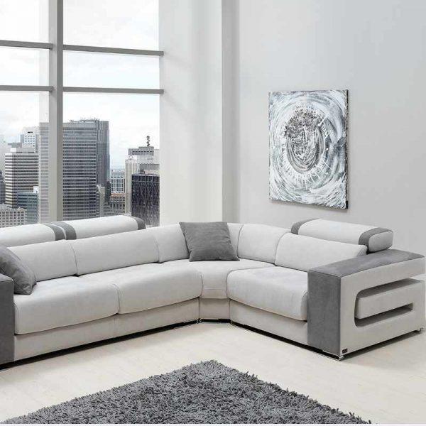 sofa-chaiselongue-sombras-1