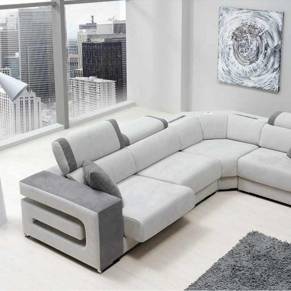 sofa-chaiselongue-sombras-2