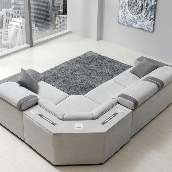 sofa-chaiselongue-sombras-3
