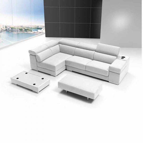 sofa-chaiselongue-tauro-1
