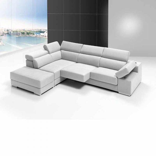 sofa-chaiselongue-tauro