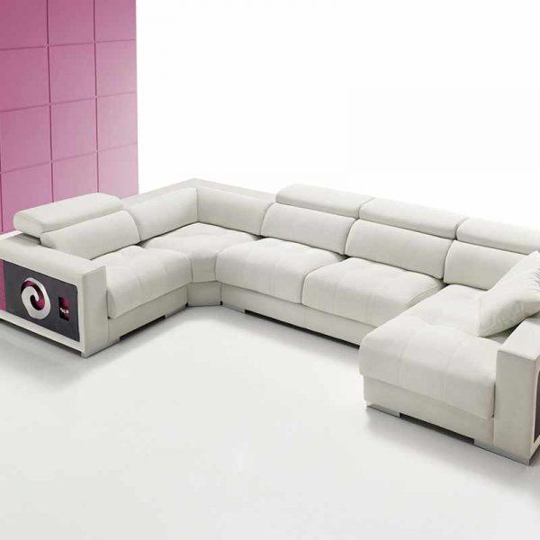sofa-rinconera-aida-1