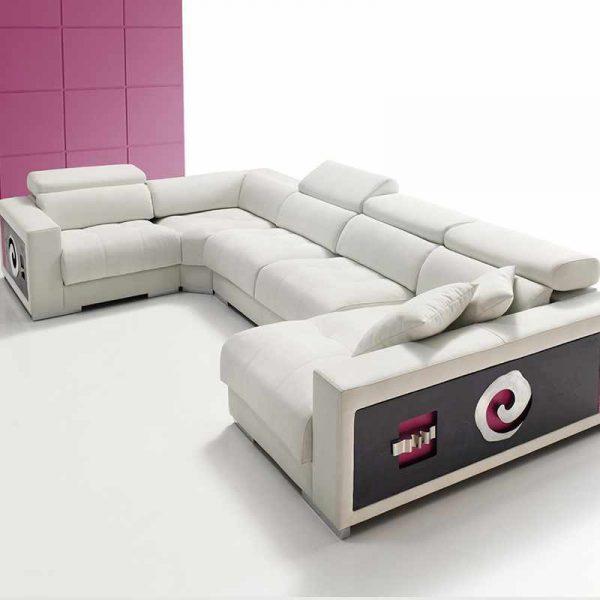 sofa-rinconera-aida-2