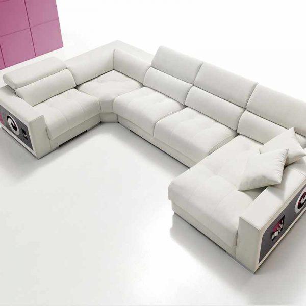 sofa-rinconera-aida-3
