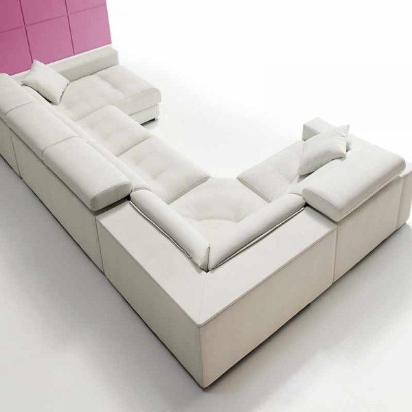 sofa-rinconera-aida-4