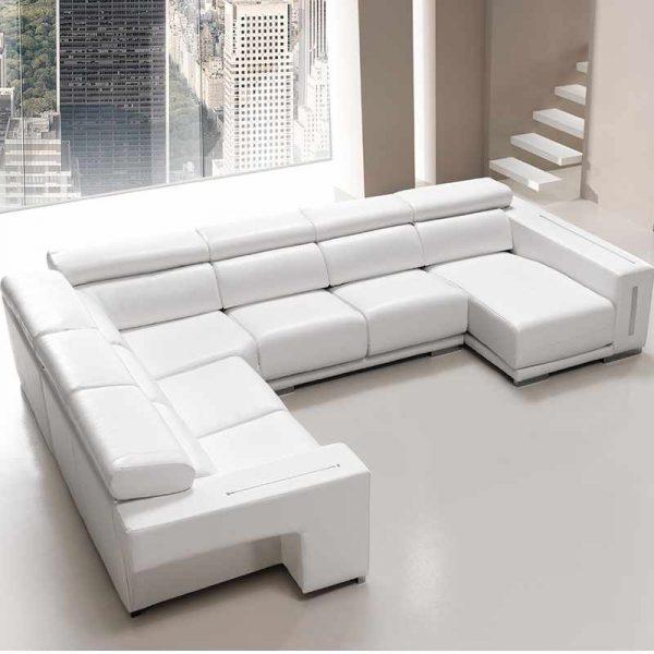 sofa-rinconera-tapizado-1