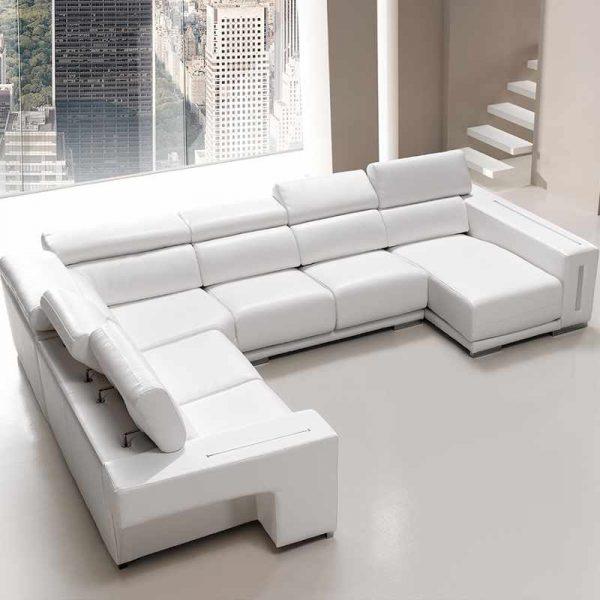 sofa-rinconera-tapizado-2