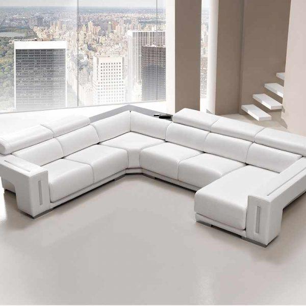 sofa-rinconera-tapizado
