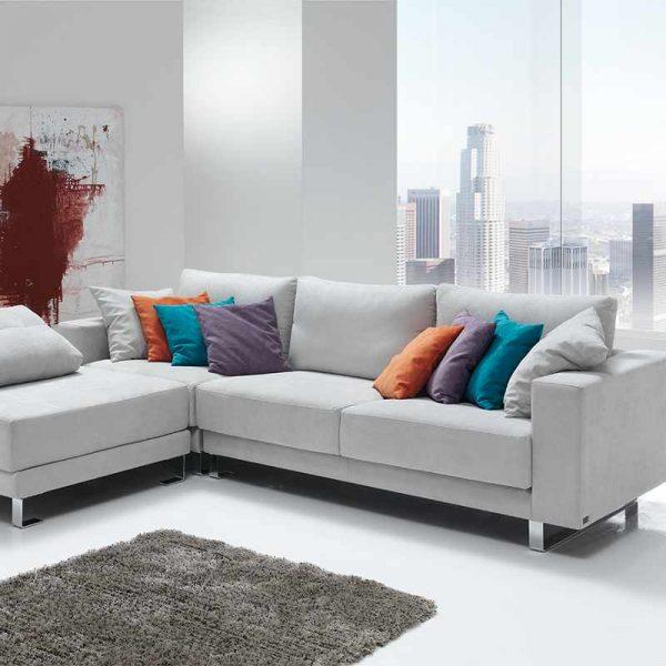 sofa-rinconera-zaira-1