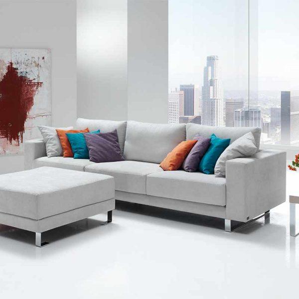 sofa-rinconera-zaira-2