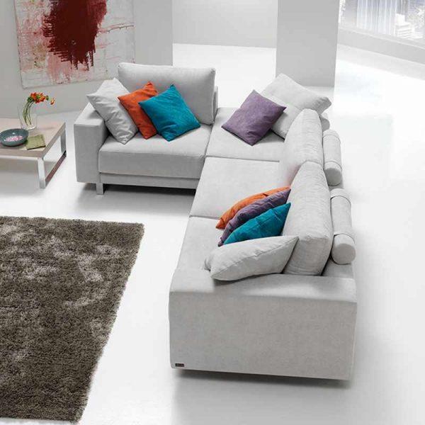 sofa-rinconera-zaira-3