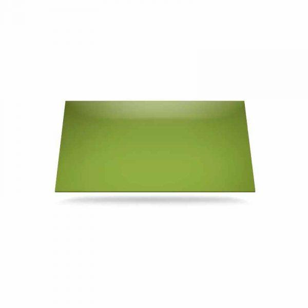 verde-fun-1