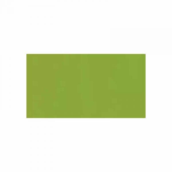 verde-fun-2