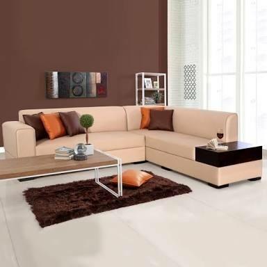 Donde comprar sofás baratos en Almería