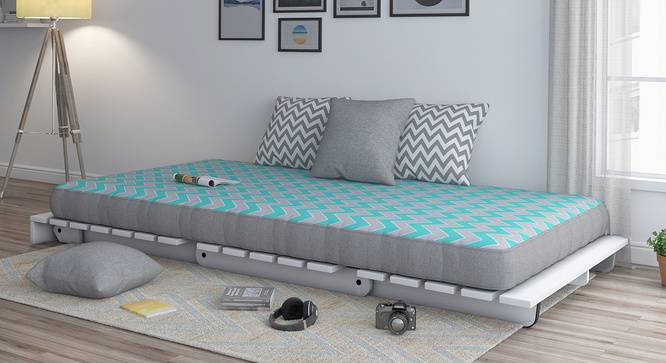 ¿Cuáles son las ventajas de comprar un sofá cama?